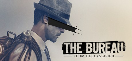 The Bureau: XCOM Declassified: Сохранение (All achievements are opened)